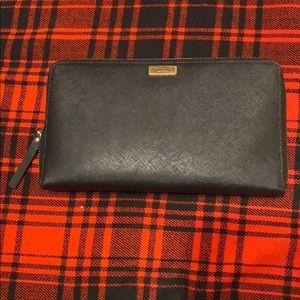 🛑SOLD🛑 Kate spade wallet